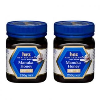 [HNZ] 마누카 허니 UMF18+ 250g 2개