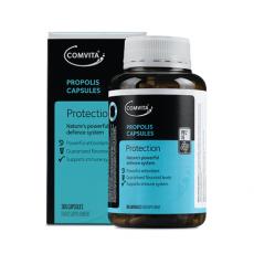 [콤비타]프로폴리스 PFL15 Capsule 365캡슐 1개
